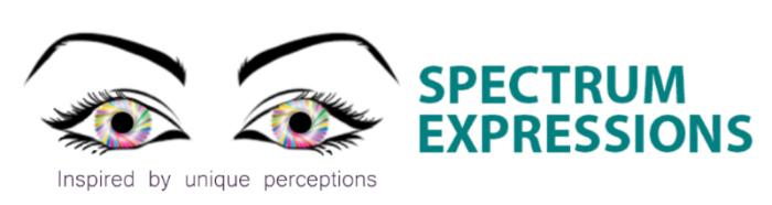 spectrum expressions